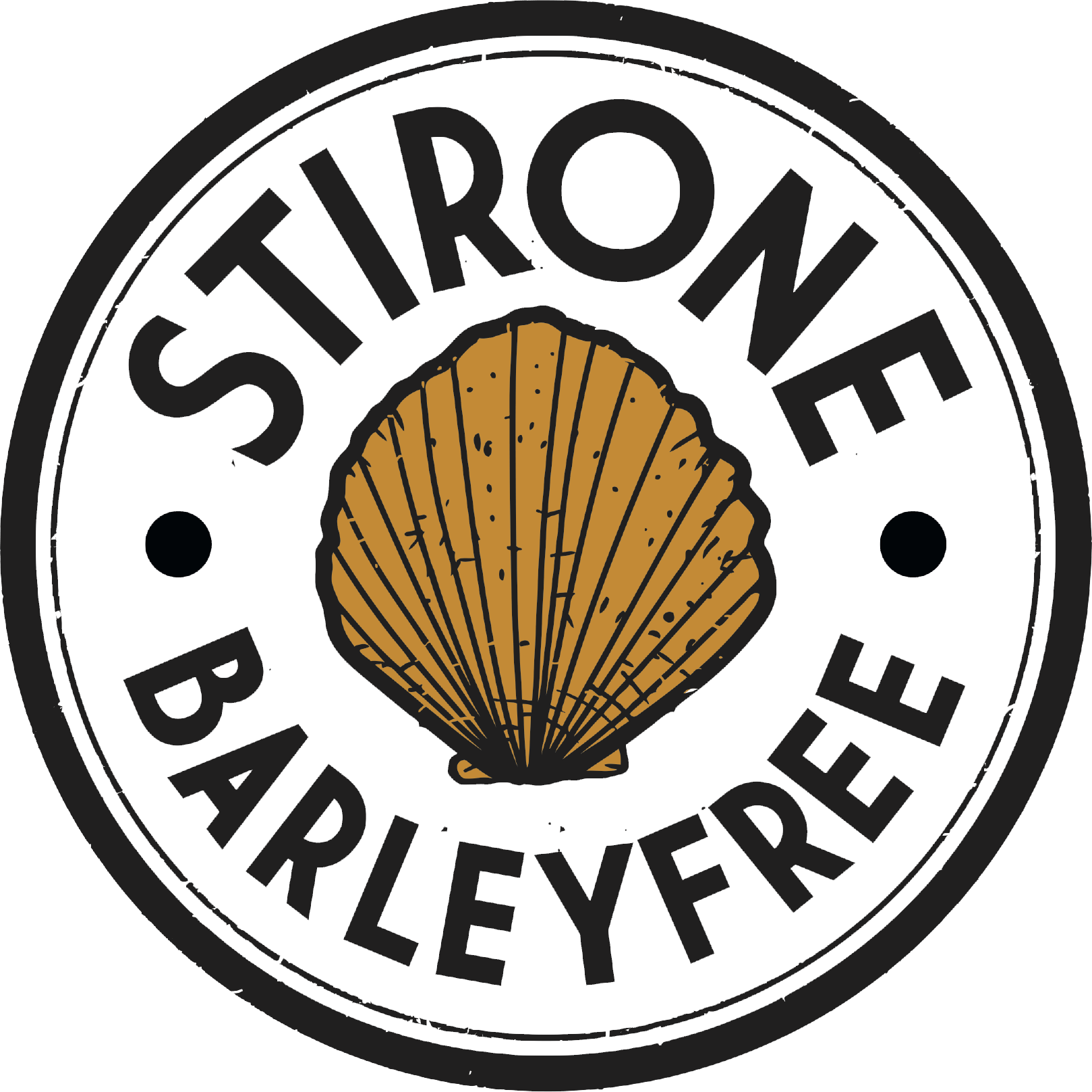 STIRONE